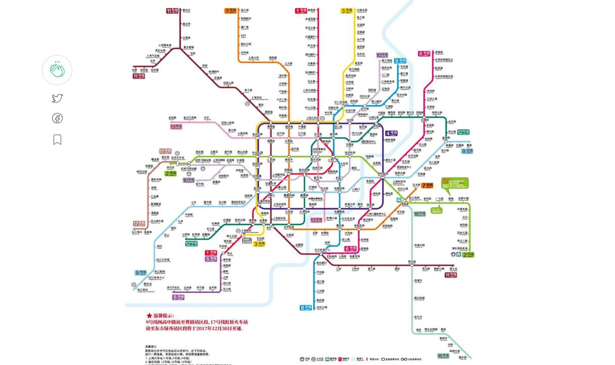 How To Read A Subway Map In Mandarin.Shanghai Ditie Zhan Effective Chinese Mandarin Classes