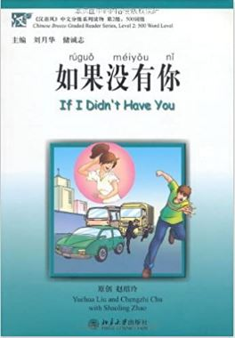This is the book used in Hanyu Feng 500